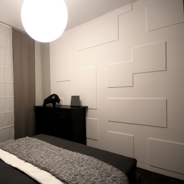 loft-3d-paneeli-malli-06-double-square-makuuhuone-tehosteseina
