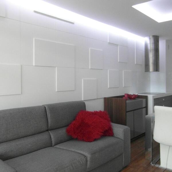 loft-3d-paneeli-malli-06-double-square-olohuone-tehosteseina