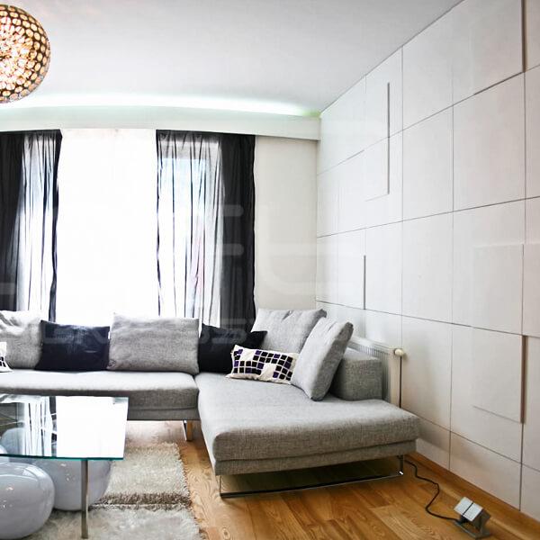 loft-3d-paneeli-malli-06-double-square-olohuone-valkoinen-lahikuva