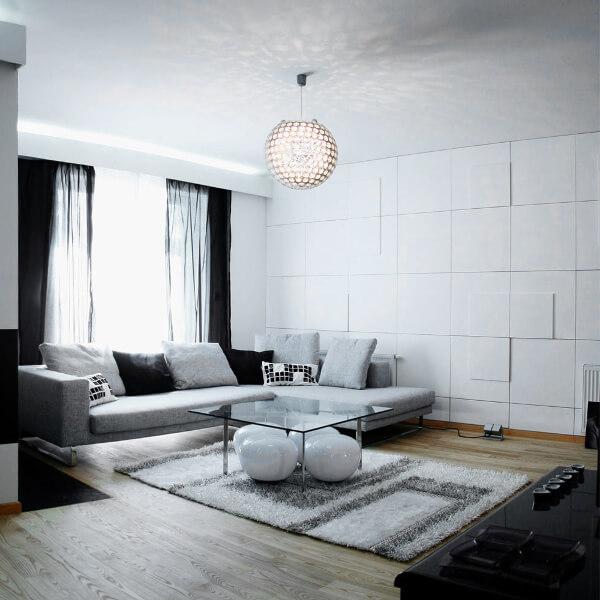 loft-3d-paneeli-malli-06-double-square-olohuone-valkoinen