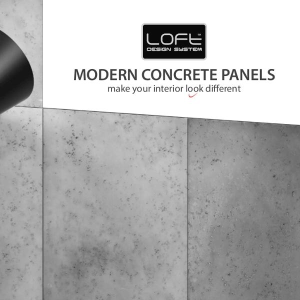 loft-concrete-katalogi