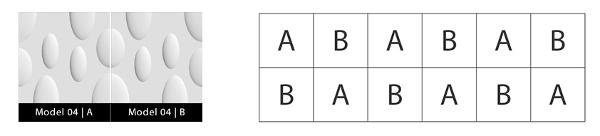 loft-malli-04-ellipse-a+b