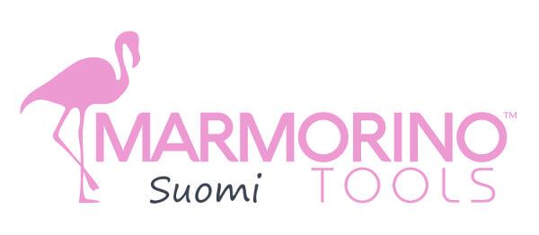 marmorino-tools-suomi-logo-dekotuote