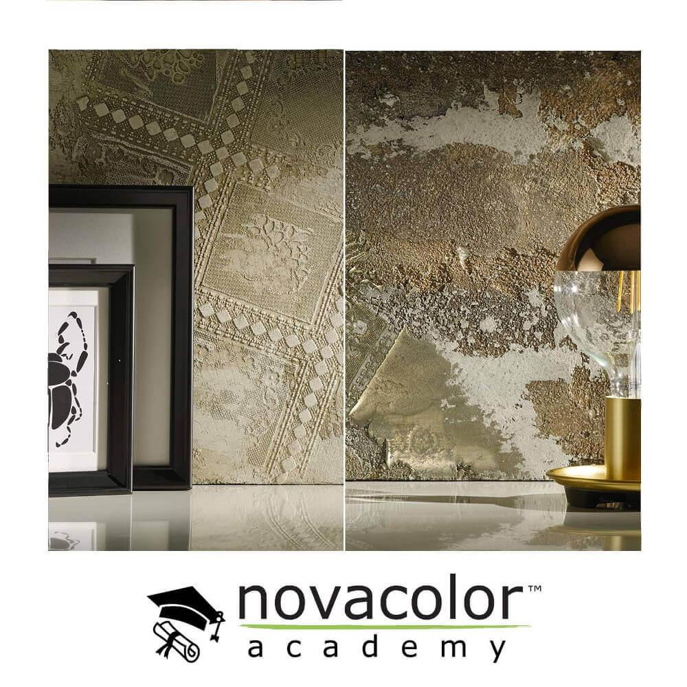 novacolor-academy-kurssit-live-tutorial-calcecruda-sisustuslaasti