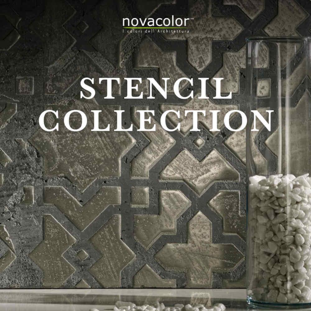 novacolor-suomi-stencil-sabluuna-collection-kokoelma