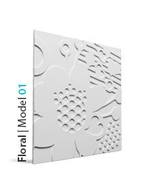 3d-paneeli -loft-floral-01