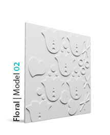 3d-paneeli -loft-floral-02