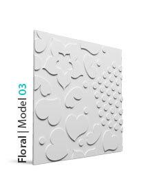 3d-paneeli -loft-floral-03