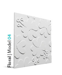 3d-paneeli -loft-floral-04