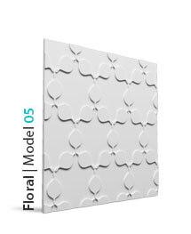 3d-paneeli -loft-floral-05