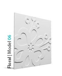 3d-paneeli -loft-floral-06