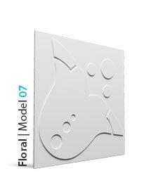 3d-paneeli -loft-floral-07