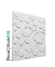 3d-paneeli -loft-floral-08