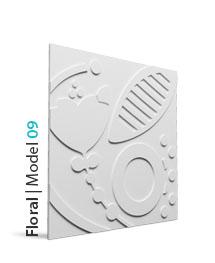 3d-paneeli -loft-floral-09