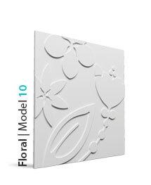 3d-paneeli -loft-floral-10