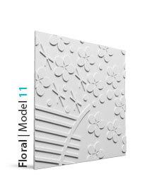 3d-paneeli -loft-floral-11