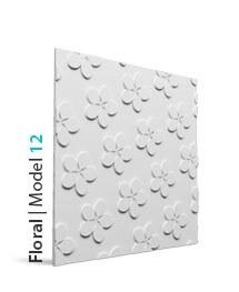 3d-paneeli -loft-floral-12