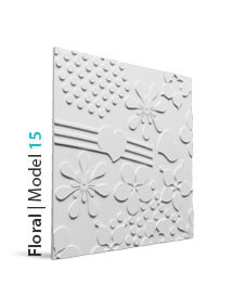 3d-paneeli -loft-floral-15