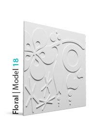 3d-paneeli -loft-floral-18