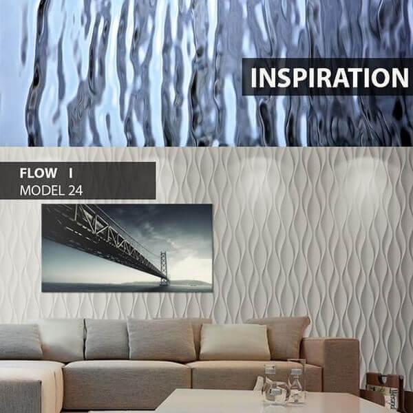 3d-paneeli-loft-malli-24-flow-inspiration