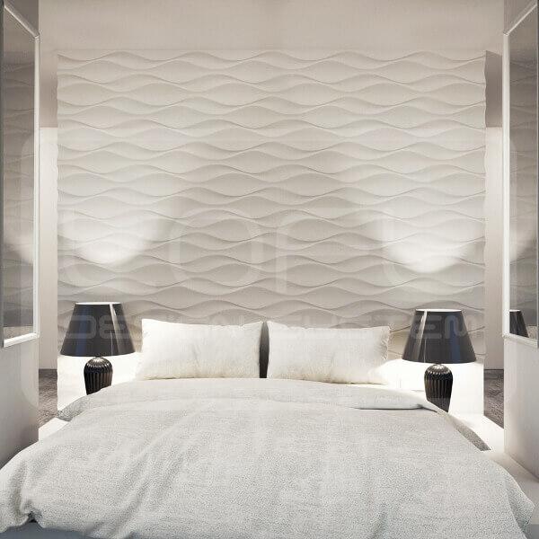 3d-paneeli-loft-malli-24-flow-makuuhuone-sangynpaatyseina