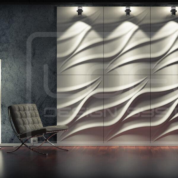 3d-paneeli-loft-malli-25-tide-olohuone-valkoinen-huomioseina