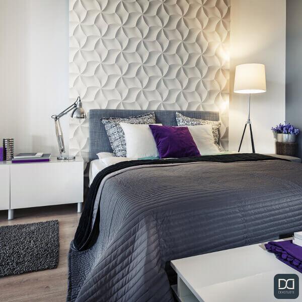 3d-paneeli-malli-29-meringue-makuuhuone-sangynpaatyseina-lila-parivuode