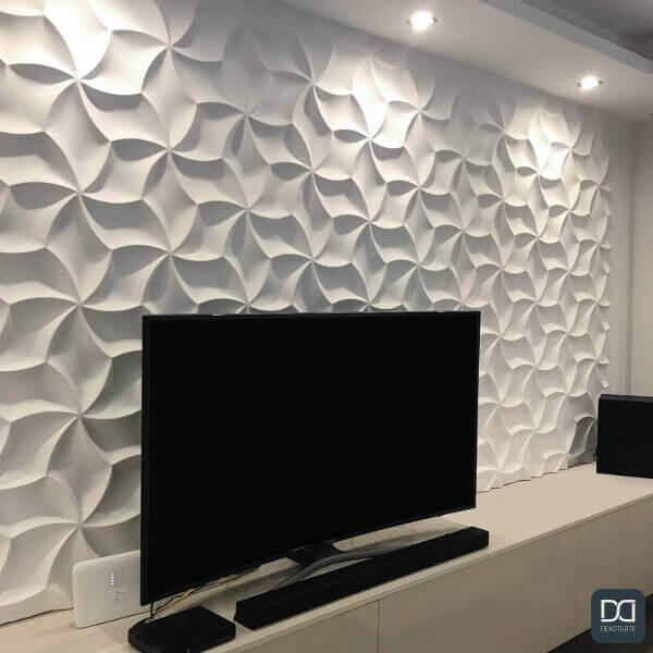 3d-paneeli-malli-29-meringue-tv-taustaseina