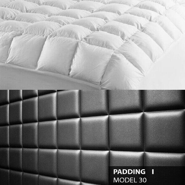 3d-paneeli-malli-30-padding-inspiration
