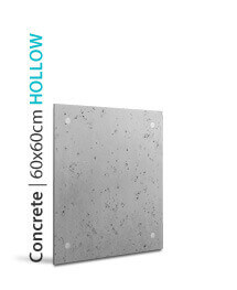 3d-paneeli-malli-concrete-60x60-hollow