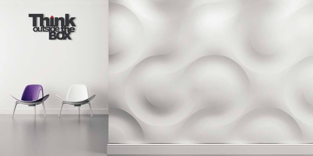 3d-paneeli-seinapaneelit-standard-valkoinen-kansikuva