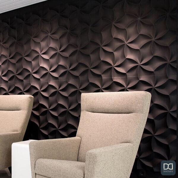 3d-paneelit-seinapaneelit-loft-aula-tuoli-musta-29-merenque
