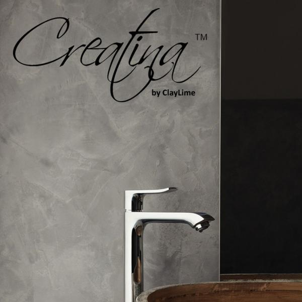 claylime-creatina-sisustuslaasti-sisustuspinnoite-eloisa-hana-saippua-dekotuote-t