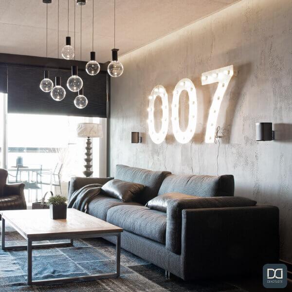 claystone-sisustuslaasti-harmaa-betoni-concrete-olohuone-007-asuntomessut