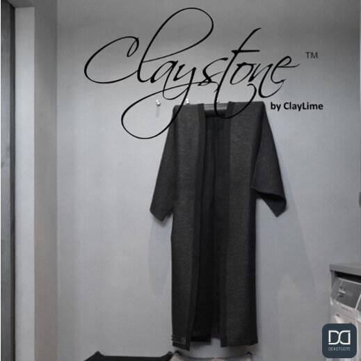 claystone-sisustuslaasti-harmaa-kodinhoitohuone-loma-asuntomessut-dekotuote