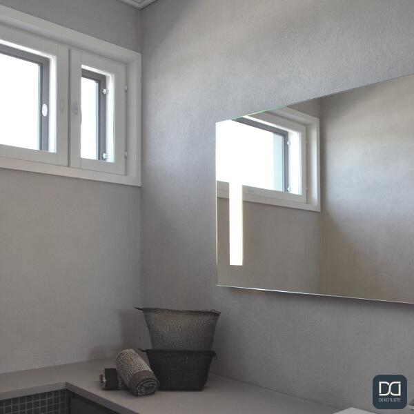 claystone-sisustuslaasti-harmaa-wc-loma-asuntomessut-dekotuote