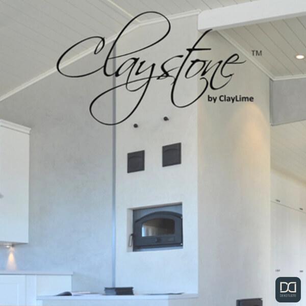 claystone-sisustuslaasti-leivinuuni-takka-glasier