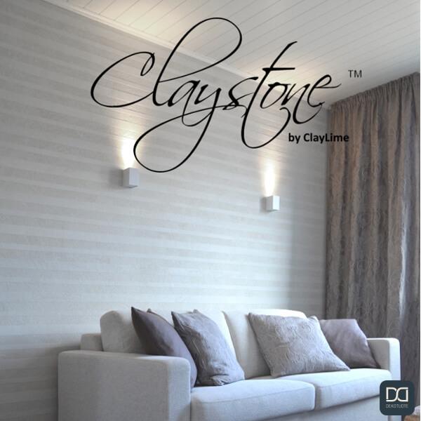 claystone-sisustuslaasti-takkahuone-raitaseina-sohva-glasier