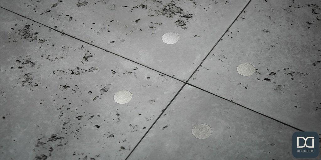 loft-concrete-malli-hollow-seinapaneeli-betoni-laatta-kevyt