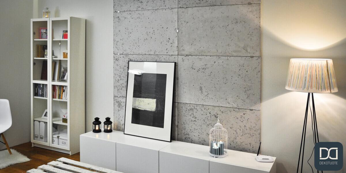 loft-concrete-malli-plain-seinapaneeli-betoni-olohuone-huomioseina