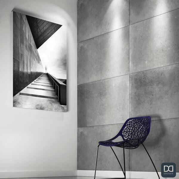 loft-concrete-seinapaneeli-betoni-laatta-tehosteseina-taulu-tuoli
