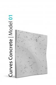 loft_concrete_01_dove_grey_product
