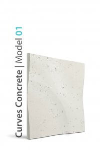 loft_concrete_01_ivory_white_product