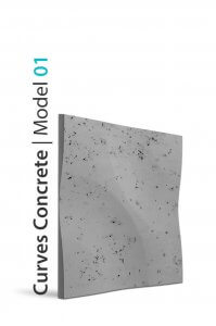 loft_concrete_01_stone_grey_product