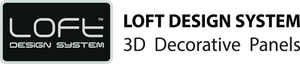 loft-design-system-logo-3d-paneelit