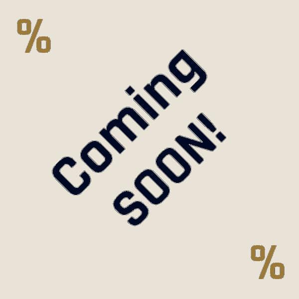 dekotuote-outlet-tuotteet-coming-soon