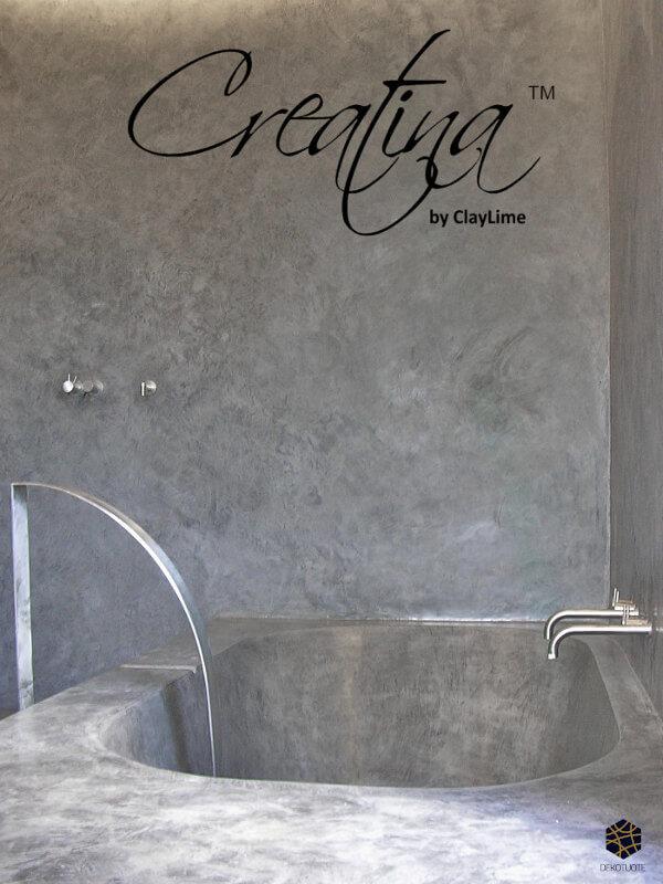 claylime-creatina-sisustuslaasti-sisustuspinnoite-eloisa-amme-dekotuote