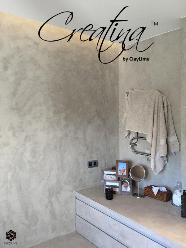 claylime-creatina-sisustuslaasti-sisustuspinnoite-eloisa-kylpyhuone-dekotuote
