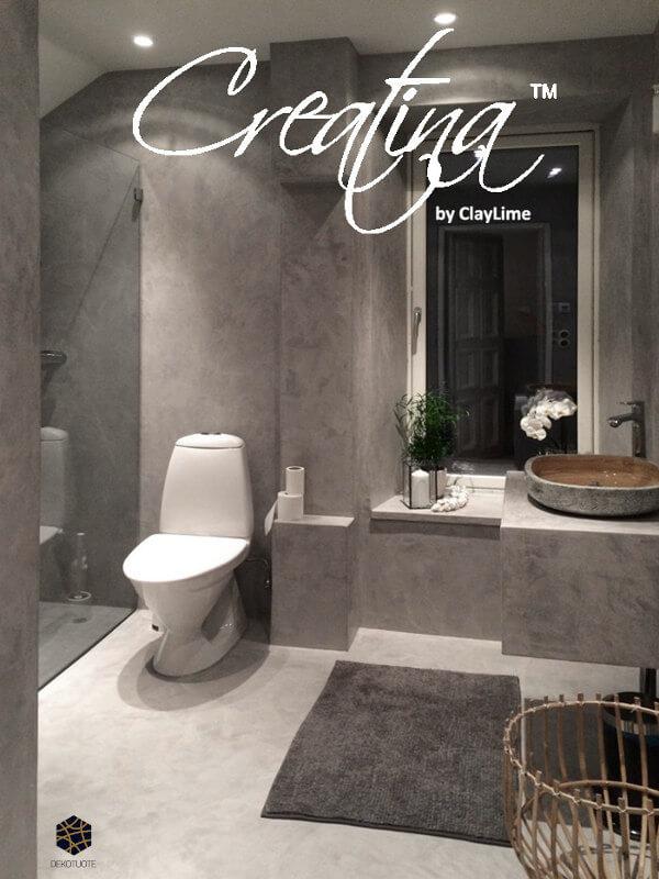 claylime-creatina-sisustuslaasti-sisustuspinnoite-eloisa-kylpyhuone-wc-dekotuote