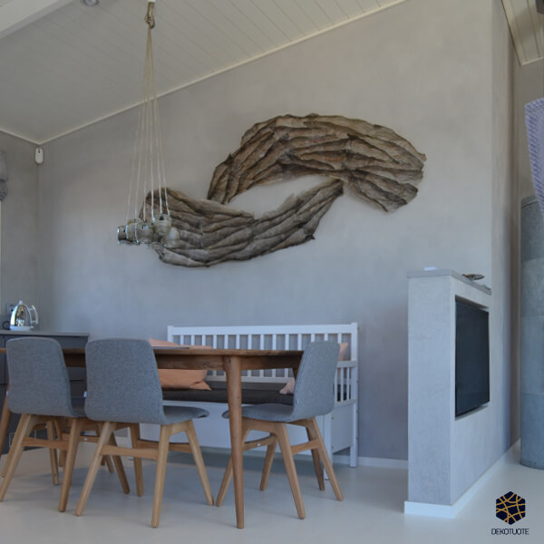 claystone-sisustuslaasti-harmaa-betoni-concrete-ruokatila-loma-asuntomessut